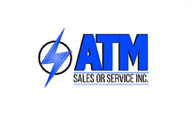 ATM Sales or Service, Inc.