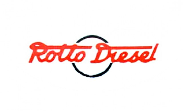 Rotto Diesel Service