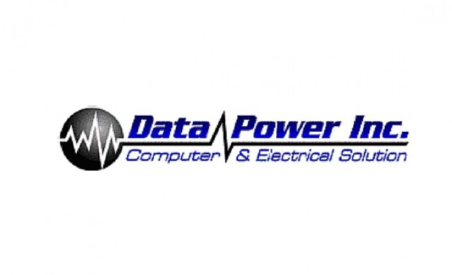 Data Power, Inc.