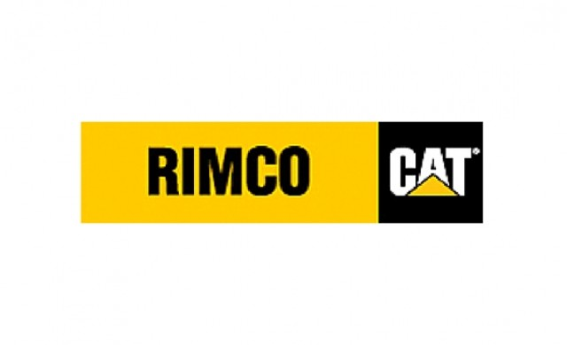 Rimco LLC