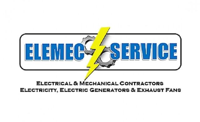 Elemec Service