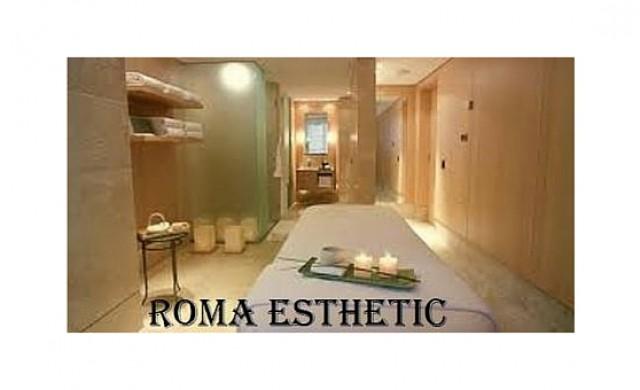 Roma Esthetic
