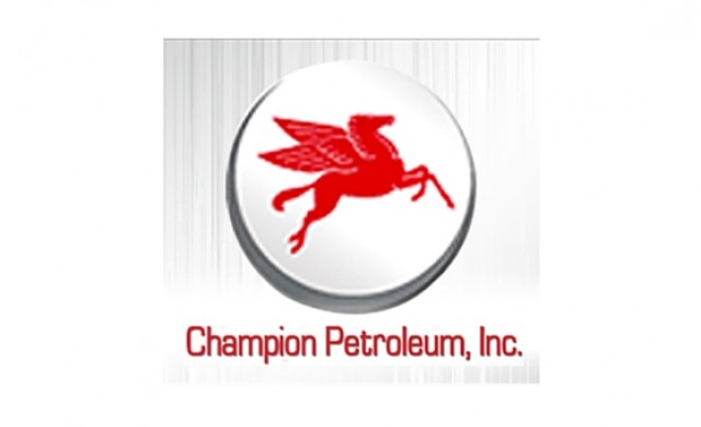 Champion Petroleum, Inc.