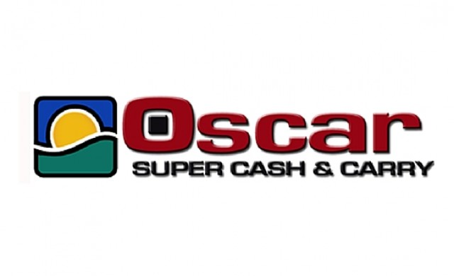 Oscar Super Cash & Carry