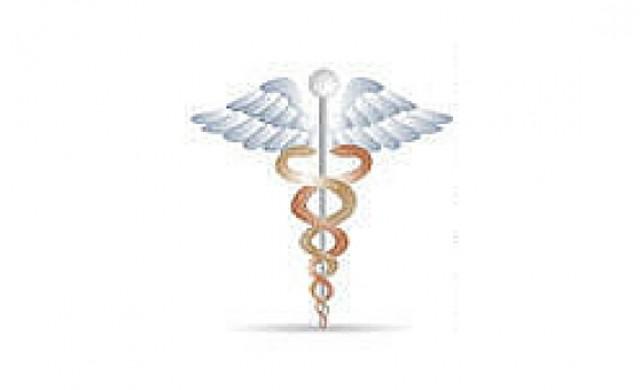 Farmacia La Nueva Mariana