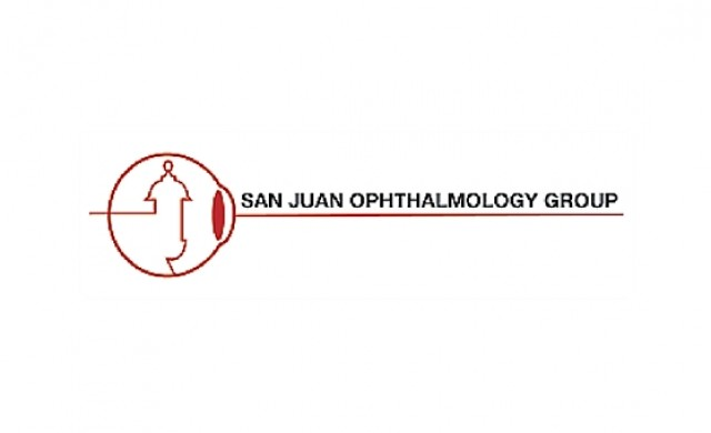 San Juan Ophthalmology Gruop