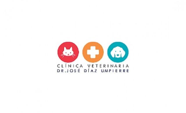 Clínica Veterinaria Dr. José Díaz Umpierre