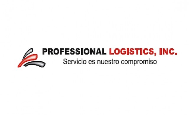 Professional Logistics, Inc.