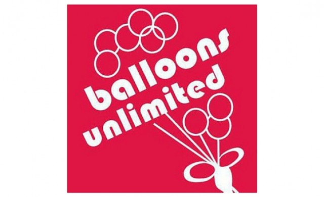 Balloons Unlimited