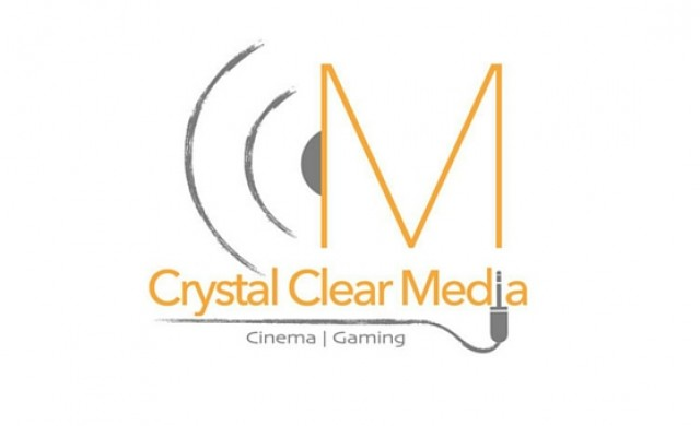 Crystal Clear Media