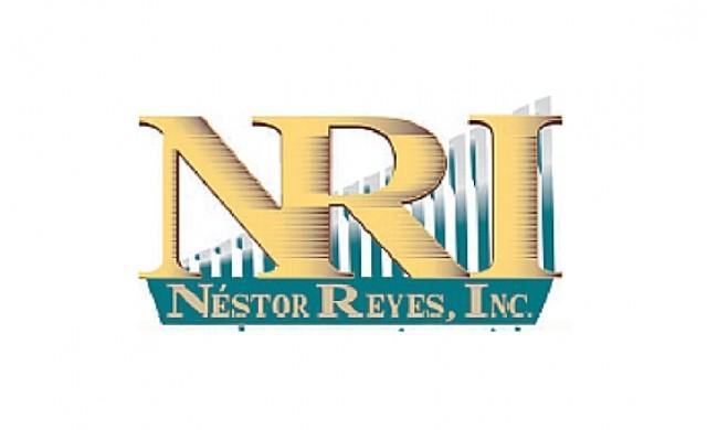 NRI Néstor Reyes, Inc.