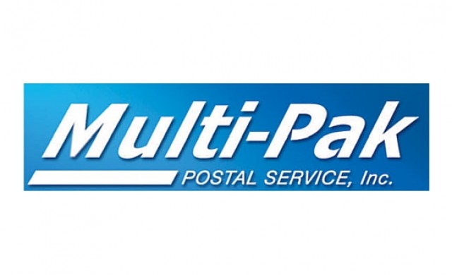 Multi-Pak Postal Service, Inc.