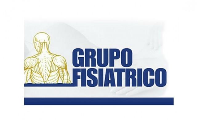 Grupo Fisiatrico de Bayamón