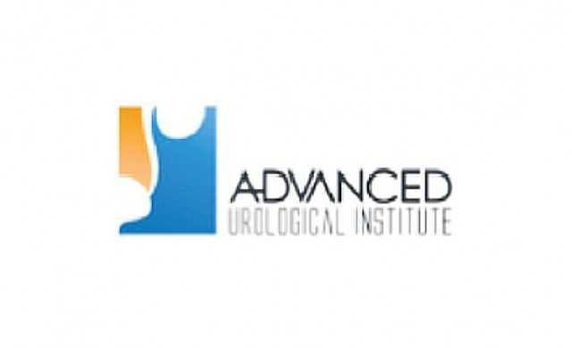 Advance Urological Istitute