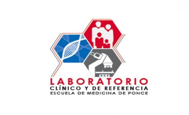 Laboratorio Clínico y de Referencia Escuela de Medicina de Ponce