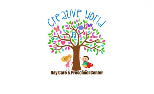Creative World Day Care and Preschool Center