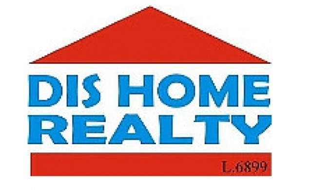 DIS HOME REALTY