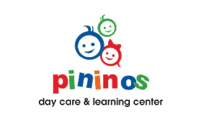 Pininos Day Care & Learning Center