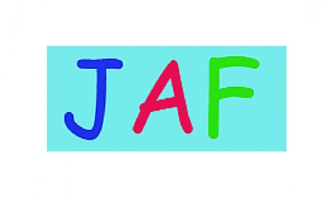 Bilingual Preesschool JAF