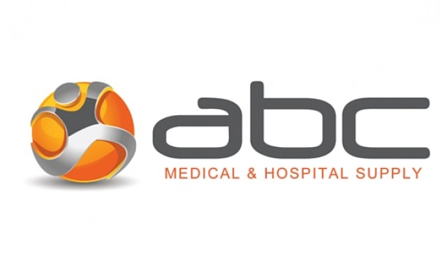 ABC Medical & Hospital Supply