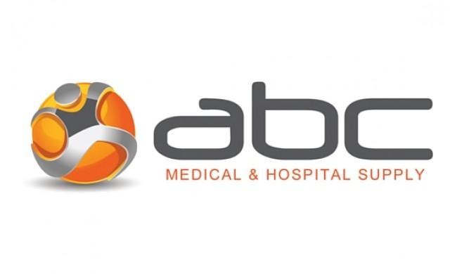 ABC Medical & Hospital Supply