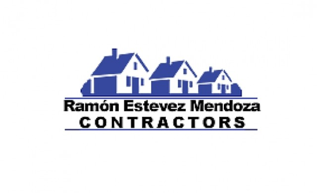 Ramón Estevez Mendoza Contractors