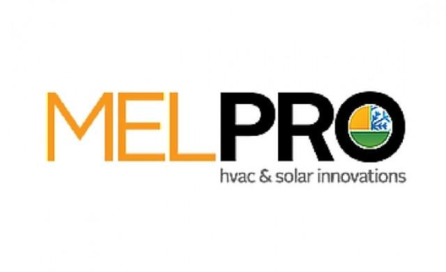 MELPRO hvac & Solar Innovations
