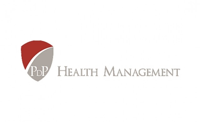 PDP Health Management