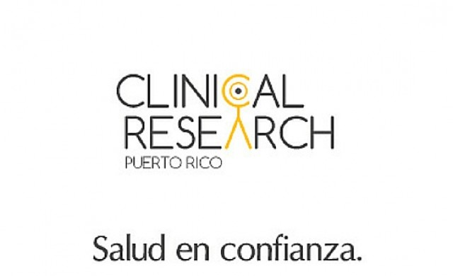 Clinical Research PR, Inc.