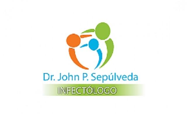 Dr. John P. Sepúlveda