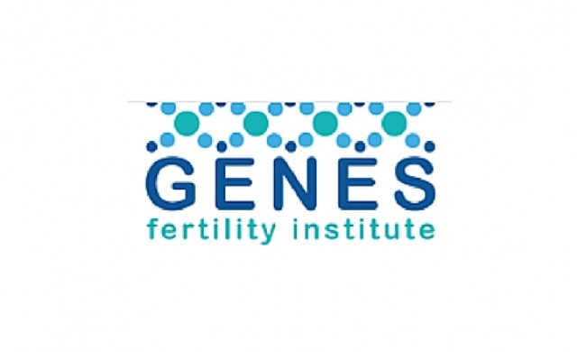 Genes Fertility Institute