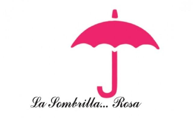 La Sombrilla Rosa
