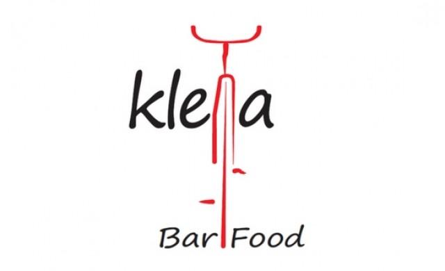 Kleta Bar Food