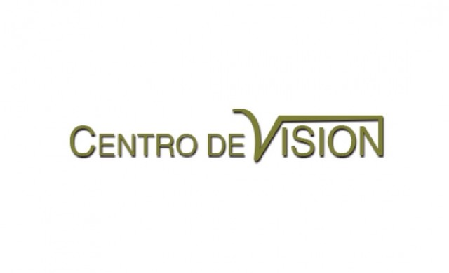 Centro de Visión Óptica Dr. Francisco Sifre