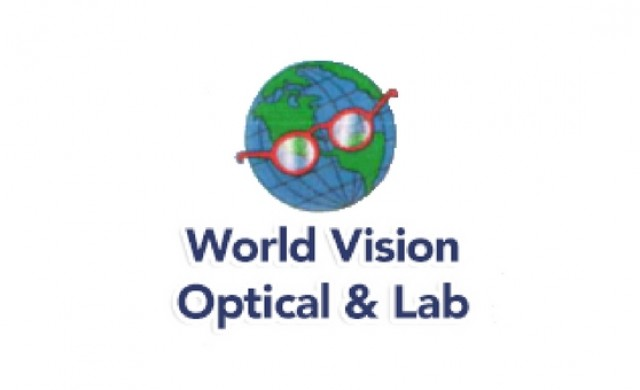 World Vision Optical & Lab