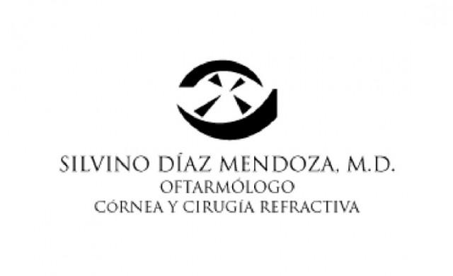 Silvino Días Mendoza M.D.