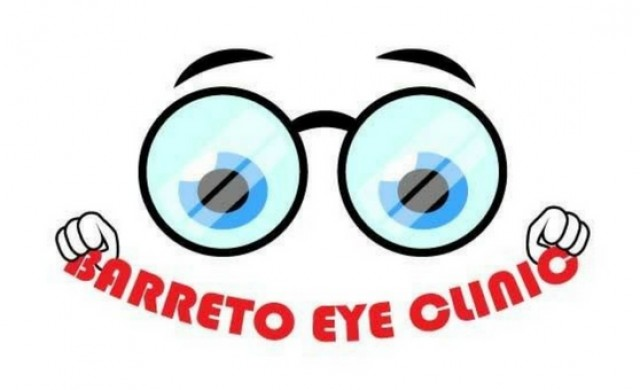 Barreto Eye Clinic