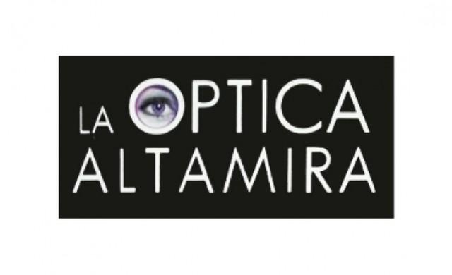 La Óptica Altamira