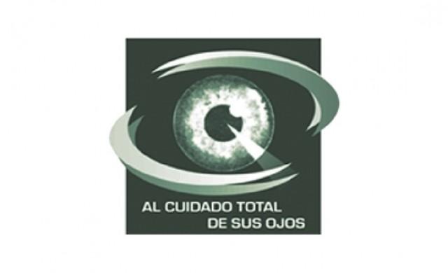 Dra. Alicea Cruz Valeriano