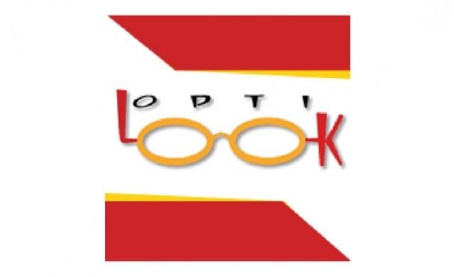 Opti Look