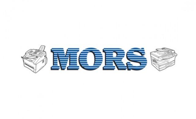 Mors, Inc.