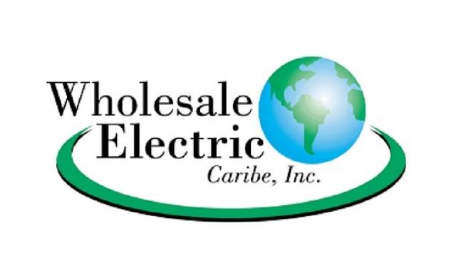 Wholesale Electric Caribe Inc.