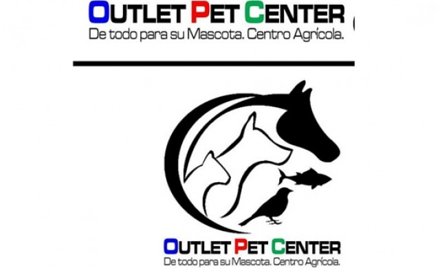 Outlet Pet Center