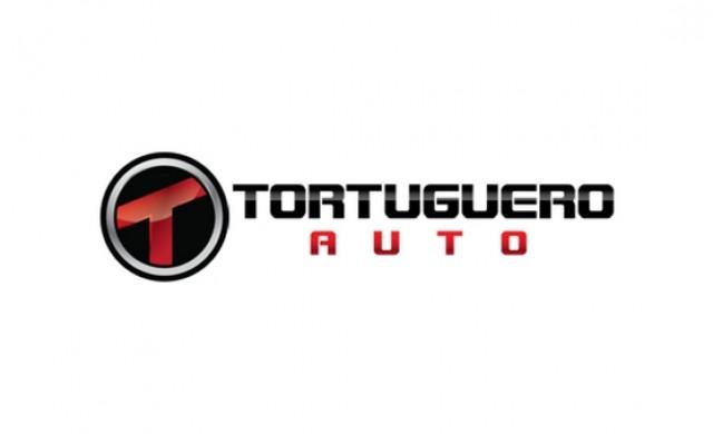 Tortuguero Auto