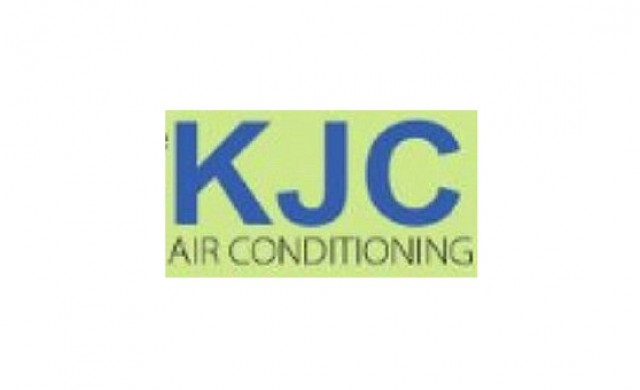 KJC Air Conditioning