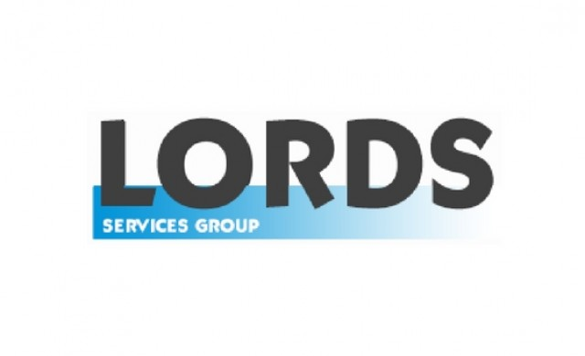 Lords Services Group
