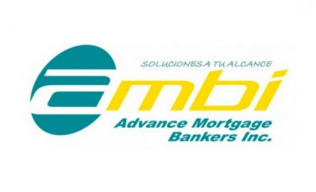 Advance Mortgage Bankers Inc.