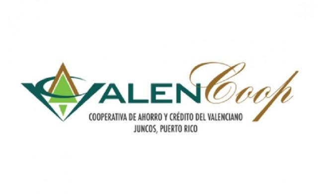 Cooperativa de Ahorro y Crédito del Valenciano