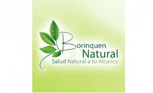 Borinquen Natural