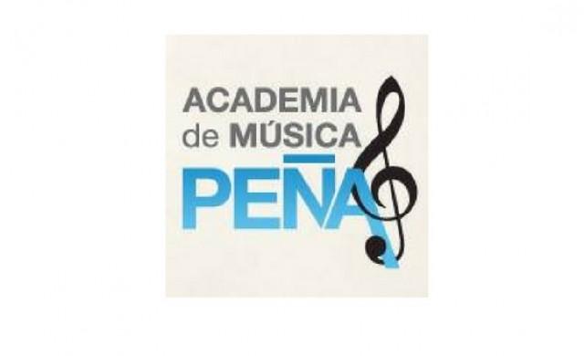 Academia de Música Peña